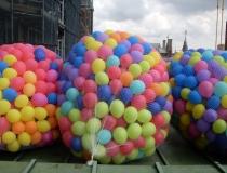 ballonoplating-heliumballonnen3