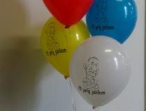 bedrukte-ballonnen-04