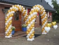 bruiloft03