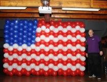 amerika-vlag-2