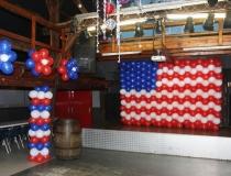 vlag-amerika