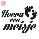 b-hoera-een-meisje-1-01