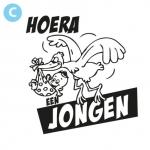 c-hoera-een-jongen-2-01