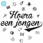 d-hoera-een-jongen-1-01