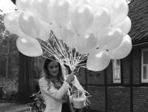 Tros ballonnen 2