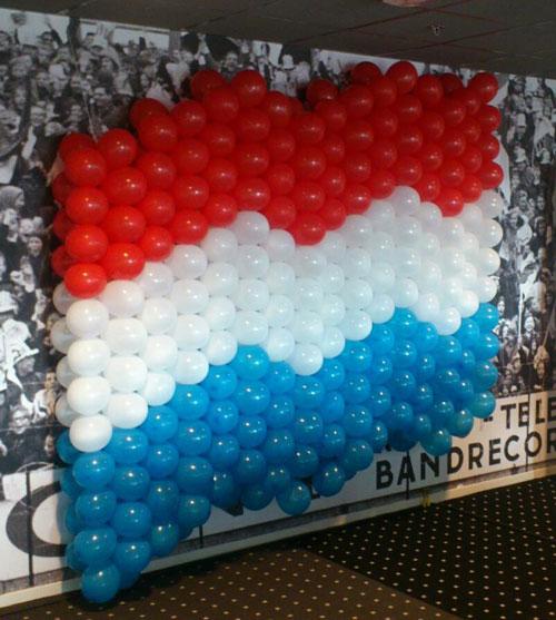 ballonwand-nl